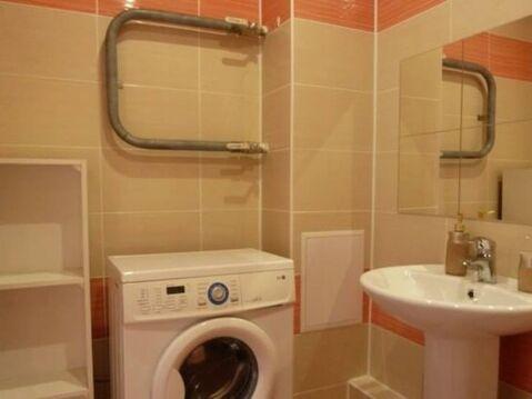 Сдам 2-ую квартиру в отличном состоянии. - Фото 1