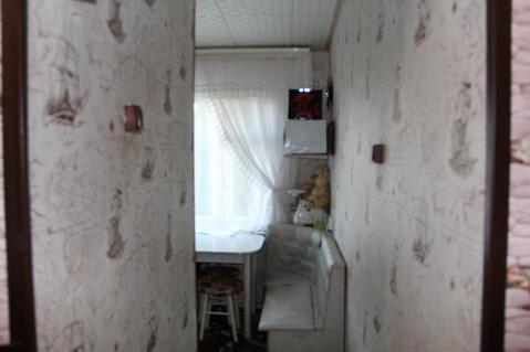 2 комнатная квартира ул. Зои Космодемьянской, д. 30 - Фото 3