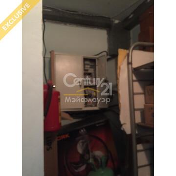 Продается помещение свободного назначения 141.3.м2 Кушва 4.7млн - Фото 2