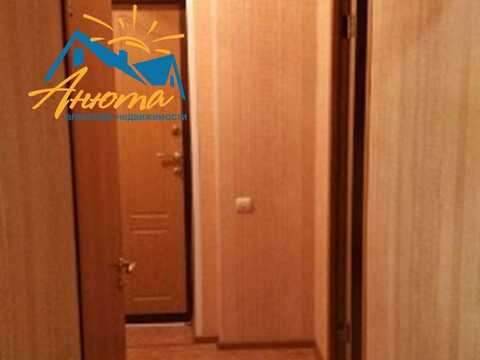 1 комнатная квартира в Жуково, Первомайская 7 - Фото 5