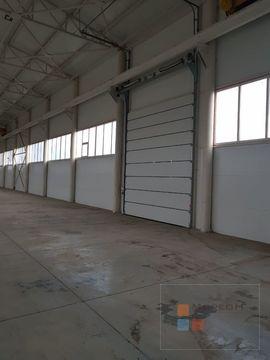 Продается производственная база - Фото 5