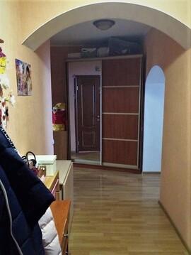 Аренда квартиры, Уфа, Ул. Софьи Перовской - Фото 5