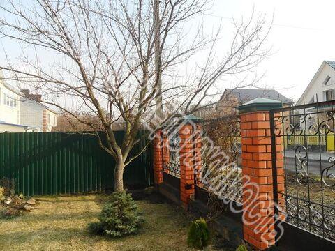 Продается 5-к Дом ул. Любажская - Фото 5