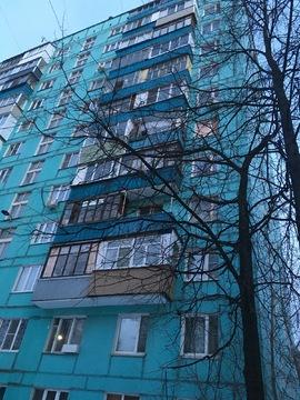 Щербинка ул. Высотная д. 2/4 - Фото 1
