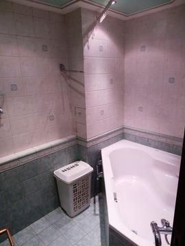 3 к. квартира в г.Королев с отличным ремонтом - Фото 5