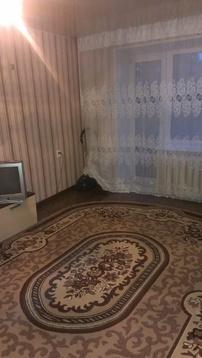 Предлагаем приобрести квартиру в г.Челябинск по пр.Победы, д113. - Фото 4