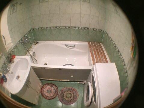 Сдаётся 2-к квартира в привокзальном районе - Фото 5