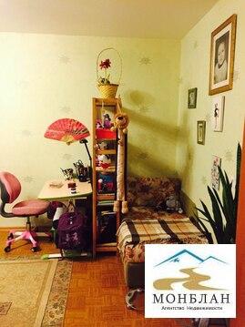 Продается 1-комнатная квартира в Приморском р-не - Фото 3