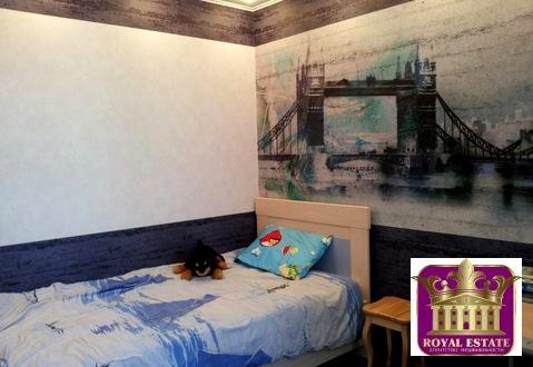 Сдается отличная 3к квартира в новострон ул Лексина - Фото 5
