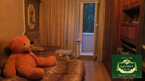 Сдаётся отличная комната Клин-5 - Фото 2