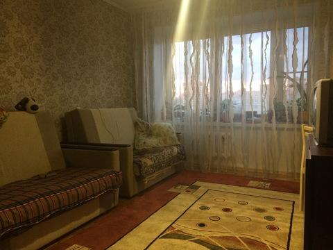 Продается 3 комнатная квартира г. Подольск ул.Мраморная д.2 - Фото 4