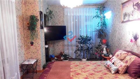 Квартира по адресу г.Уфа, ул. Гагарина, 1/2 - Фото 4