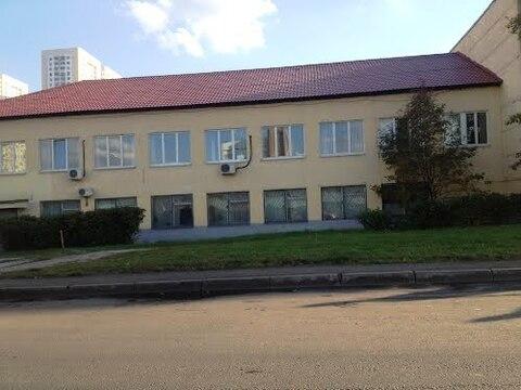 Продажа квартиры, м. Улица Академика Янгеля, Ул. Дубнинская - Фото 2
