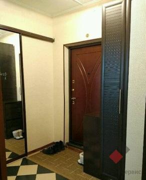 Продам 1-к квартиру, Внииссок, улица Михаила Кутузова 7 - Фото 3