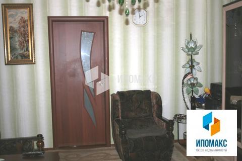 3-хкомнатная квартира п.Киевский - Фото 1