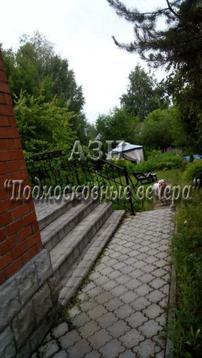 Новорижское ш. 15 км от МКАД, Красногорск, Коттедж 200 кв. м - Фото 2