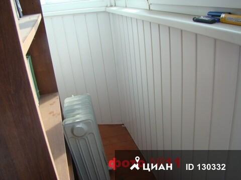 1 комнатная квартира Можайское ш. д. 34 - Фото 3