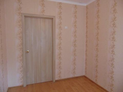 Продается квартира, Серпухов г, 42м2 - Фото 4