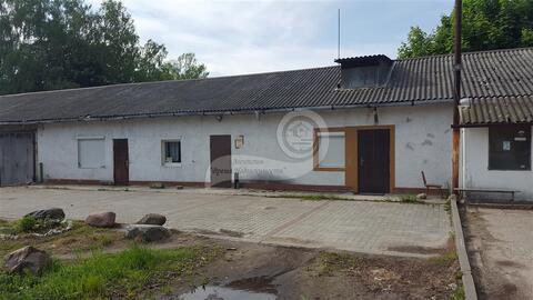 Продается коммерческое помещение, площадь: 145.00 кв.м, г. . - Фото 1