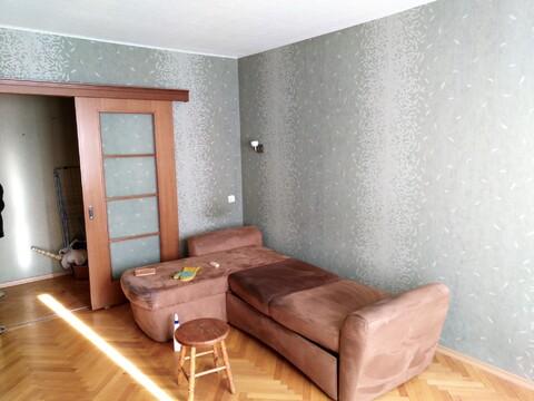 Предлагается шикарная 3-я квартира со смежно изолированными комнатами - Фото 4