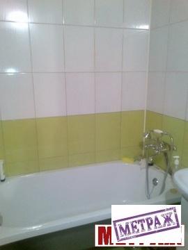 Продается 1-комнатная квартира в Балабаново - Фото 3