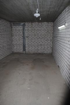 """Продается гараж в ГСК """"Триумф"""" - Фото 3"""