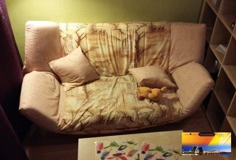 Уютная Однокомнатная квартира в доме 606 серии в Отличном состоянии - Фото 3