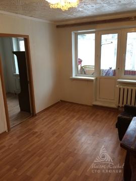 2-х комнатная квартира, ул. Горького, д. 10 - Фото 4