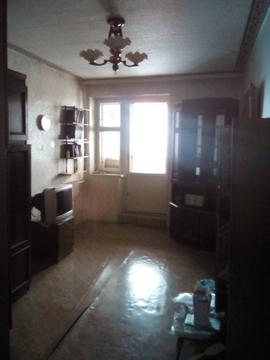 Продажа квартиры, Нижний Новгород, Ул. Волжская - Фото 5