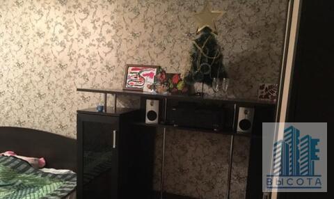 Аренда квартиры, Екатеринбург, Ул. Металлургов - Фото 3