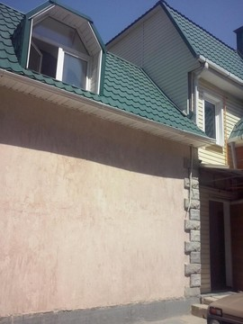 Продажа дома, Сочи, Ул. Кирпичная - Фото 3