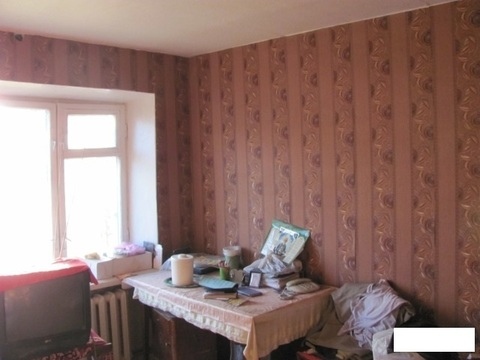 1 квартира в п.Львовский - Фото 3