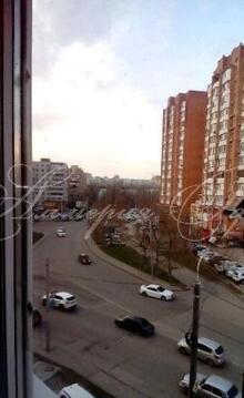 Продажа квартиры, Ростов-на-Дону, Ул. Борко - Фото 3