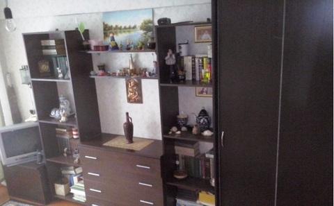 Продается 2-комнатная квартира 53.1 кв.м. на ул. Клюквина - Фото 3