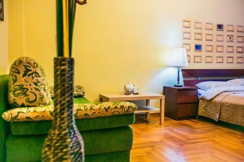 Сдам квартиру на проспекте Ленина 8 - Фото 2