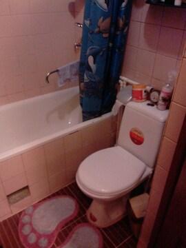 Продам 2 комнатную изолированную малогабаритную квартиру в Таганроге - Фото 5