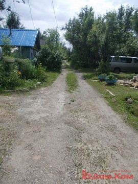 Продается дача в садовом товариществе «Автомобилист». - Фото 3
