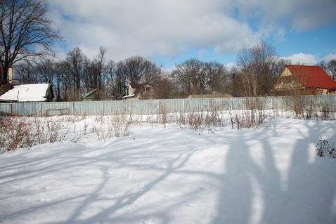 10 соток в селе Лобаново - Фото 5