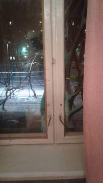 2-ух комнатная квартира ул. 2-ой Лихачевский переулок д. 2 А - Фото 3