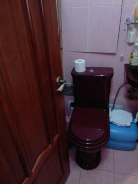 Продам 1 комнатную квартиру в Таганроге, ул. Свободы, хороший ремонт. - Фото 4