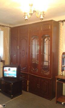 Продается 1-ком. квартира в Омске - Фото 3