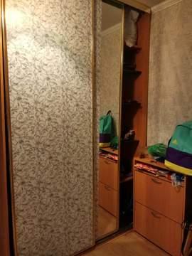 3- х комнатная квартира в Голицыно - Фото 4