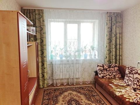 1-комнатная квартира у/п в Брагино(возможен обмен на 2,3х) - Фото 5