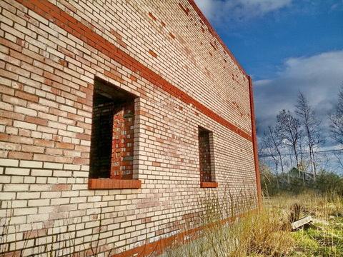Участок ИЖС 17 соток в г. Коммунар - Фото 4