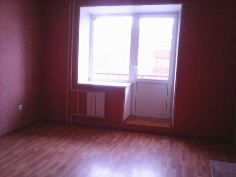 Продам 3 комнатную квартиру 115 метров. - Фото 2