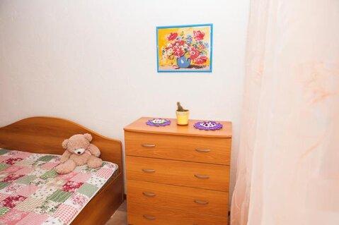 2-к квартира Огородная, 29 - Фото 5