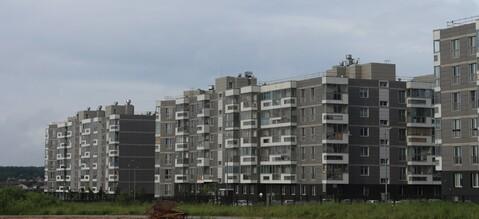 Квартира-студия в ЖК Ромашково - Фото 1