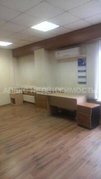 Аренда офиса пл. 400 м2 м. Тимирязевская в административном здании в . - Фото 4