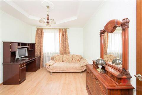 Продается 3-х комнатная квартира в Одинцово 84.8 кв.м. за 10000000 р. - Фото 3