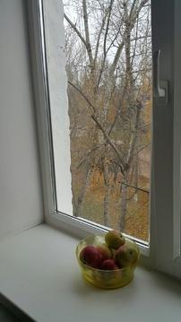 Комната в общежитии пос.Строитель д.24 - Фото 4